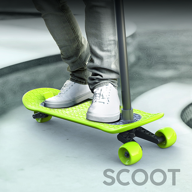 SCOOT-box2.jpg