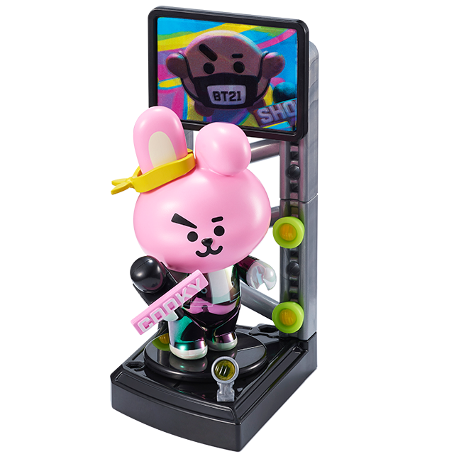 COOKY-32.png