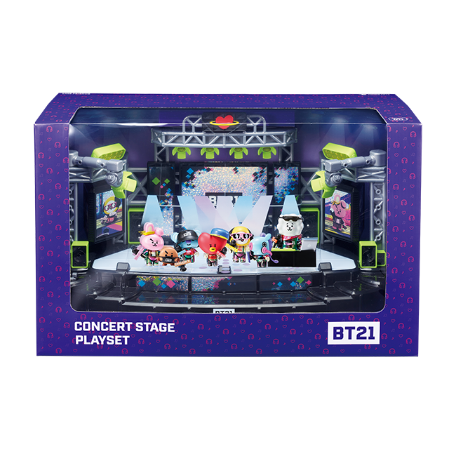CONCERT STAGE PLAYSET2.png