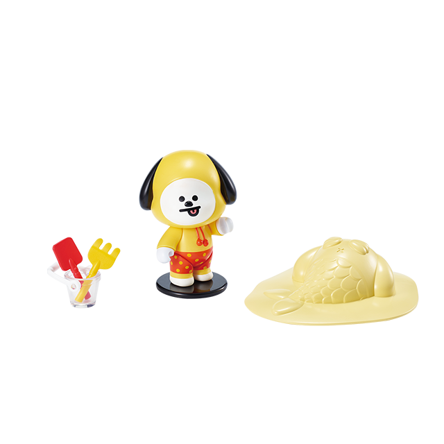 CHIMMY-22.png