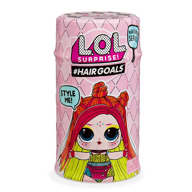 556220xx1 557067 LOL Surprise Hairgoals Makeover Series 2 FW PKG F2.jpg